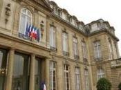 Sondages Elysée association anticorruption porte plainte