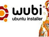 Windows:installer désinstaller Linux Ubuntu
