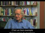 Chomsky Human Rights