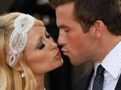 Paris Hilton Doug Reinhardt parle mariage