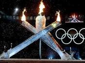 Ouverture Olympiques: Canada humilié!