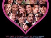 Valentine's Julia Roberts