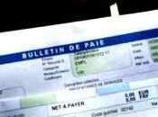 """Salaires L'impayé devient """"monanie courante"""""""