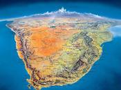 L'Afrique ultime décolonisation africaine.