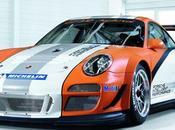 (mobilité durable) Porsche Hybride ecolo