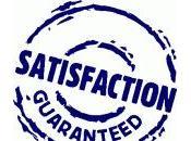 Taux satisfaction cachent vraiment chiffres