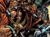 Ultimate Comics 05-2010