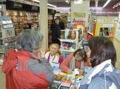 Samedi février 2010 dédicace Cerdagne