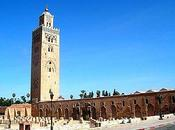 Séjour Marrakech Riad Chergui