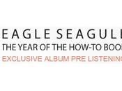 Nouveau morceau Eagle Seagull téléchargement gratuit