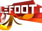 MyTELEFOOT action!!!