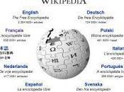 Deux millions dernier cadeau Google Wikipedia