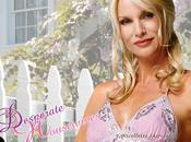 Desperate Housewives producteurs cherchent nouvelle Edie Brit