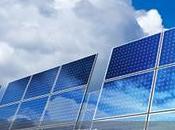 Plus nouveaux produits pour économiser l'énergie