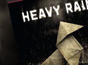 Concours heavy rain!!!