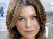 Grey's Anatomy bientôt sans Meredith Grey
