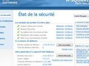logiciels antispyware gratuits pour sécurité ordinateurs