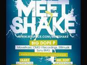 Meet Shake Rochelle)