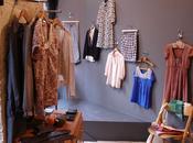 L'atelier boutique Vanina