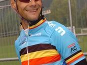 Tour Oman, étape 5=Tom Boonen-Général=Daniele Bennati