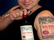 tatouage poivrot jour