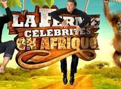 ferme célébrités Afrique Farid Khider revient