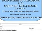 Cléry André (Loiret)-Salon deux-roues 04/09/2010