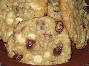 veritables cookies