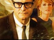 single Colin Firth Julianne Moore