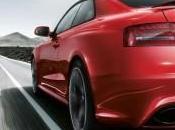 Genève 2010 Audi