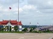 Vers Laos