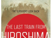 Cameron achète droits d'un livre Hiroshima, revisite l'histoire
