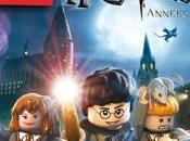 LEGO HARRY POTTER packshot!!!