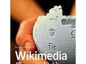 Google aide Wikipedia