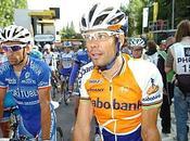 Ruta Sol, étape 2=Oscar Freire-Général=Sergio Padilla