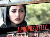 propos d'Elly, Asghar Farhadi (2009)