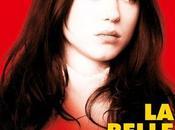 belle personne (Christophe Honoré, 2008): chronique cinéma