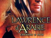 Lawrence d'Arabie, réalité légende