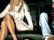 Britney Spears/Stephen Dorff