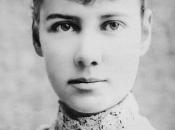 Florence Aubenas, George Orwell: différence classe