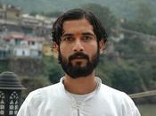 suis devenu Yogi Parveen… (Portrait 3/4)