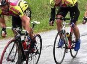 REGION CENTRE CYCLISME grands rendez-vous l'année 2010