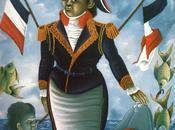 Toussaint Louverture France repentante
