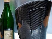 Champagne full carbone
