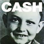 Vendredi février Johnny Cash Redemption