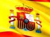 Espagne L'avortement, droit nouvellement