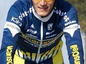 Tour d'Andalousie Brice Feillu, meilleur grimpeur