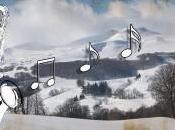 Sancy Snow Jazz 2010