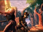 VENETICA Test Xbox 360!!!