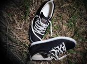 Ransom footwear adidas originals 2010 collection valley